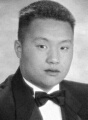 JOSHUA VANG: class of 2008, Grant Union High School, Sacramento, CA.