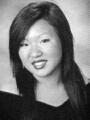 MA VANG: class of 2008, Grant Union High School, Sacramento, CA.