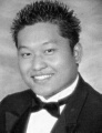PAO VANG: class of 2008, Grant Union High School, Sacramento, CA.