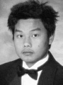 STEVEN VANG: class of 2008, Grant Union High School, Sacramento, CA.