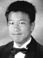 THONG VANG: class of 2008, Grant Union High School, Sacramento, CA.