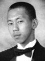 TSENU VANG: class of 2008, Grant Union High School, Sacramento, CA.