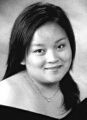 XAI VANG: class of 2008, Grant Union High School, Sacramento, CA.