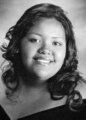 DOLORES VERA: class of 2008, Grant Union High School, Sacramento, CA.