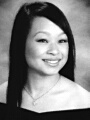 SI VU: class of 2008, Grant Union High School, Sacramento, CA.