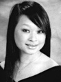 SIA VU: class of 2008, Grant Union High School, Sacramento, CA.
