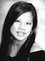 MAIYIA VUE: class of 2008, Grant Union High School, Sacramento, CA.