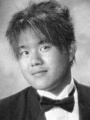 CHA XIONG: class of 2008, Grant Union High School, Sacramento, CA.