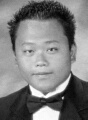 LEE XIONG: class of 2008, Grant Union High School, Sacramento, CA.