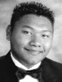 PENG XIONG: class of 2008, Grant Union High School, Sacramento, CA.