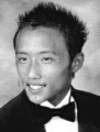 SENG XIONG: class of 2008, Grant Union High School, Sacramento, CA.