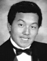 BLON YANG: class of 2008, Grant Union High School, Sacramento, CA.