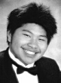 THONG YANG: class of 2008, Grant Union High School, Sacramento, CA.