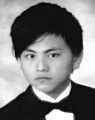 TOU YANG: class of 2008, Grant Union High School, Sacramento, CA.