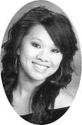KORIN CHANHTHATHEP: class of 2009, Grant Union High School, Sacramento, CA.