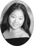 MAI HER: class of 2009, Grant Union High School, Sacramento, CA.