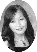 PAFOUA HER: class of 2009, Grant Union High School, Sacramento, CA.