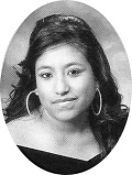 JENNIFER HERNANDEZ: class of 2009, Grant Union High School, Sacramento, CA.