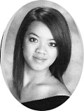 VICTORIA LOR: class of 2009, Grant Union High School, Sacramento, CA.