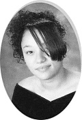 PORSCHEA MCCALL: class of 2009, Grant Union High School, Sacramento, CA.