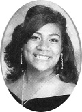 ABIGALE MOALA: class of 2009, Grant Union High School, Sacramento, CA.