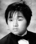 Meng Kong: class of 2010, Grant Union High School, Sacramento, CA.