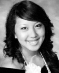 Ashly Vang: class of 2010, Grant Union High School, Sacramento, CA.