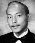 Fong Vang: class of 2010, Grant Union High School, Sacramento, CA.