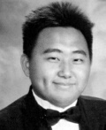 Ming Vang: class of 2010, Grant Union High School, Sacramento, CA.