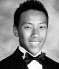 Tommy Vang: class of 2010, Grant Union High School, Sacramento, CA.