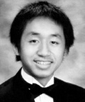 Elvis Vo: class of 2010, Grant Union High School, Sacramento, CA.