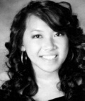 Alvina Vue: class of 2010, Grant Union High School, Sacramento, CA.