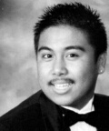 Kevin Xayyarath: class of 2010, Grant Union High School, Sacramento, CA.