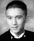 Michael Xiong: class of 2010, Grant Union High School, Sacramento, CA.