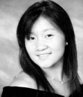 Ashley Yang: class of 2010, Grant Union High School, Sacramento, CA.