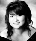 Chee Yang: class of 2010, Grant Union High School, Sacramento, CA.