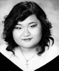 Ghasia Yang: class of 2010, Grant Union High School, Sacramento, CA.