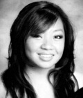 Kaolee Yang: class of 2010, Grant Union High School, Sacramento, CA.