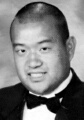 Kou Meng Cha: class of 2011, Grant Union High School, Sacramento, CA.