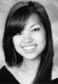 Tiffany Lee Cha: class of 2011, Grant Union High School, Sacramento, CA.