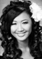 Mylinh Chanthaboury: class of 2011, Grant Union High School, Sacramento, CA.