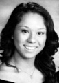 Victoria Corona: class of 2011, Grant Union High School, Sacramento, CA.