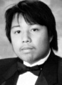 Vu Quoc Dao: class of 2011, Grant Union High School, Sacramento, CA.