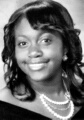 Kiana R. Davis: class of 2011, Grant Union High School, Sacramento, CA.