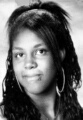 Ebony Darlene Deary: class of 2011, Grant Union High School, Sacramento, CA.