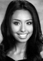 Jessica Diaz: class of 2011, Grant Union High School, Sacramento, CA.