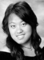 Choua Vue: class of 2011, Grant Union High School, Sacramento, CA.