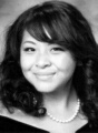 Vanessa Vue: class of 2011, Grant Union High School, Sacramento, CA.