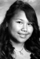 Katy Xayyarath: class of 2011, Grant Union High School, Sacramento, CA.