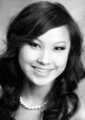 Amanda Xiong: class of 2011, Grant Union High School, Sacramento, CA.